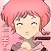 Willowwish14's avatar