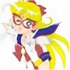 WillowWisp20's avatar