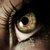 WillowxHeart's avatar