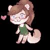 WillowxPurr's avatar