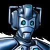 WillPhantom's avatar