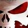 WillPunisher's avatar