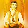 willquah's avatar
