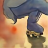 willrin's avatar
