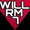 WILLRM7's avatar