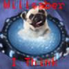 Willsaber's avatar