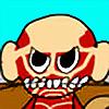 willsamoro's avatar