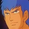 willson8287's avatar