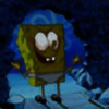 willspc's avatar