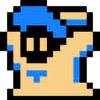Willsurrealis's avatar
