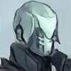 Willter's avatar