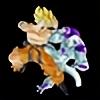 willtheanimedude's avatar