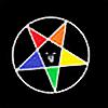 WilltheAntiChrist's avatar