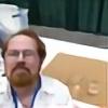 WilltheArtMan's avatar