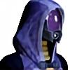 willthecheetos's avatar