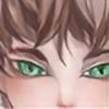 willthefool's avatar