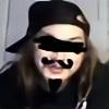 willthompson's avatar