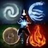WillToWrite's avatar