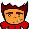Willverine's avatar