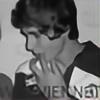 WillViennet's avatar