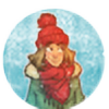 WillVinci's avatar