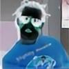 WillVo's avatar