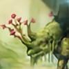 WillWarburton's avatar