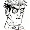WillWatt's avatar