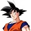 Willwizard's avatar