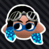 willXDYT's avatar