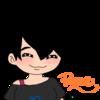 Willy-M-Wonka's avatar