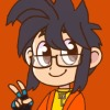 Willy276's avatar