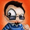 willy55's avatar