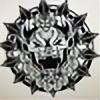 willybottoms's avatar