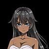 Willyboy10's avatar