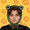 WillyJoy's avatar