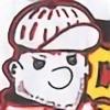 willymammoth777's avatar