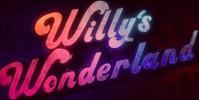 WillysWonderlandfans's avatar