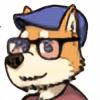WILLYTEMPELDELEO's avatar