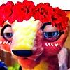 willythefluffboi's avatar