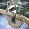 willytheraccoon's avatar