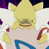 Willytor's avatar