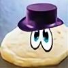 WillyWonkaTheFearful's avatar