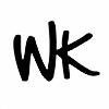 WiLLz's avatar
