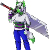 WillzFlareFox's avatar