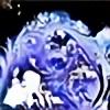 wilm23's avatar