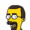 Wilmanric's avatar