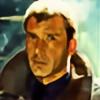 Wilmar-Ballespi's avatar