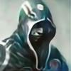 Wilmar-Fraylan's avatar
