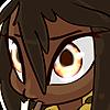 WilMarrow's avatar